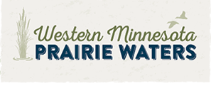 Western Minnesota Prairie Waters