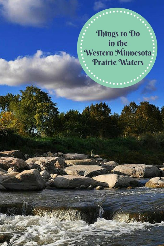 Things to Doin theWestern MinnesotaPrairie Waters (1)